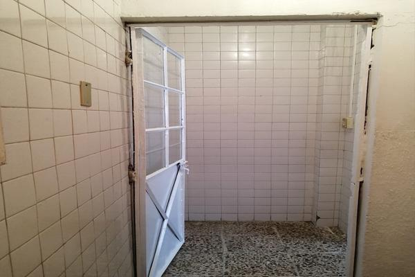 Foto de local en renta en avenida 7a , santa rosa, gustavo a. madero, df / cdmx, 16645242 No. 06