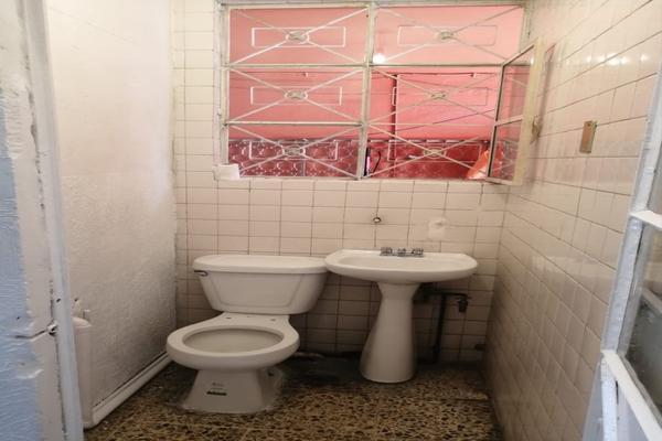 Foto de local en renta en avenida 7a , santa rosa, gustavo a. madero, df / cdmx, 16645242 No. 07