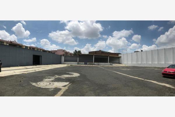 Foto de nave industrial en venta en avenida 8 de julio 1, zona industrial, guadalajara, jalisco, 8228705 No. 02