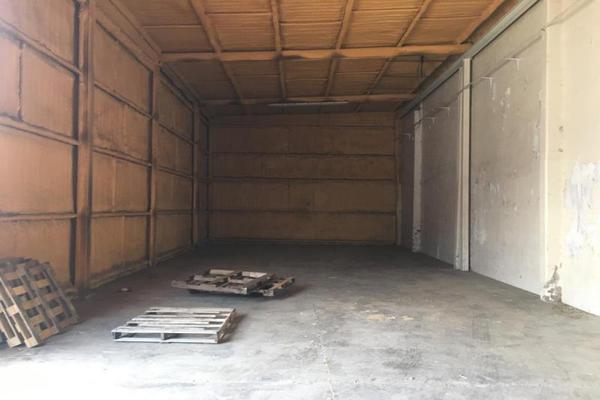 Foto de nave industrial en venta en avenida 8 de julio 1, zona industrial, guadalajara, jalisco, 8228705 No. 03