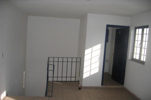 Foto de bodega en renta en avenida 8 de julio 1685, morelos, guadalajara, jalisco, 9269455 No. 11