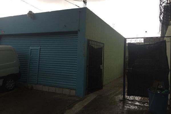 Foto de casa en venta en avenida 8 de julio , 8 de julio, guadalajara, jalisco, 6170317 No. 02