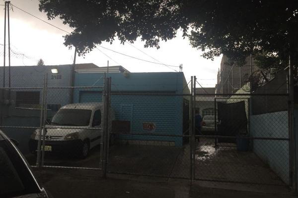 Foto de casa en venta en avenida 8 de julio , 8 de julio, guadalajara, jalisco, 6170317 No. 03