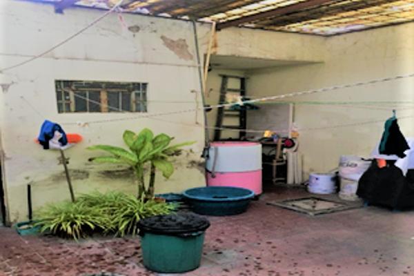 Foto de casa en venta en avenida 8 de julio , 8 de julio, guadalajara, jalisco, 6170317 No. 07