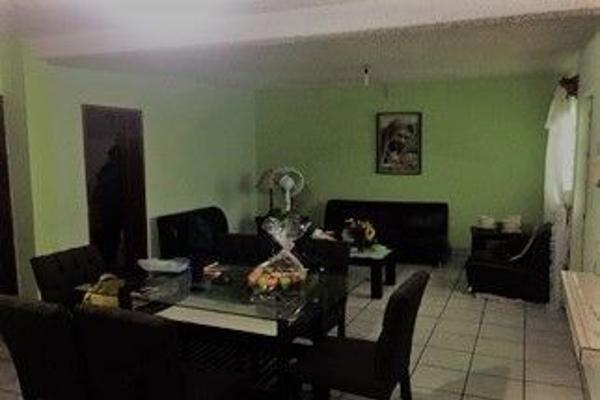 Foto de casa en venta en avenida 8 de julio , 8 de julio, guadalajara, jalisco, 6170317 No. 08