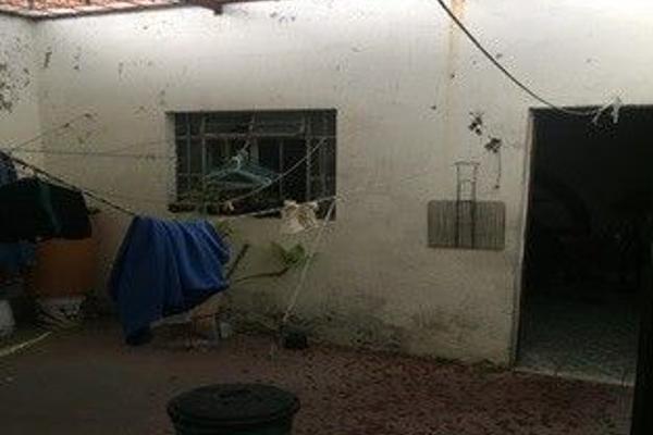 Foto de casa en venta en avenida 8 de julio , 8 de julio, guadalajara, jalisco, 6170317 No. 09