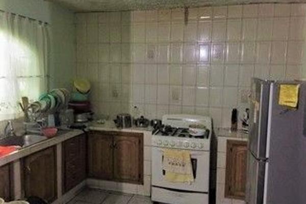 Foto de casa en venta en avenida 8 de julio , 8 de julio, guadalajara, jalisco, 6170317 No. 10
