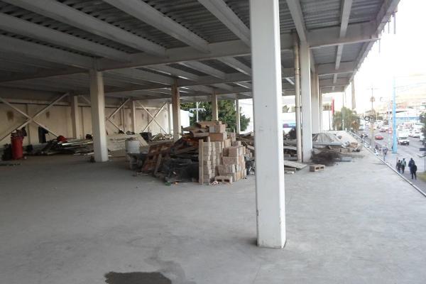 Foto de local en renta en avenida 8 de julio , colón industrial, guadalajara, jalisco, 6197735 No. 06