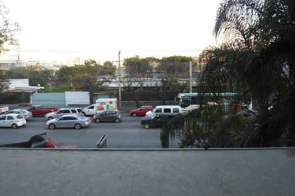 Foto de local en renta en avenida 8 de julio , colón industrial, guadalajara, jalisco, 6197735 No. 07