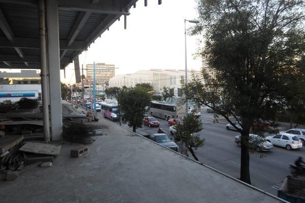 Foto de local en renta en avenida 8 de julio , colón industrial, guadalajara, jalisco, 6197735 No. 08