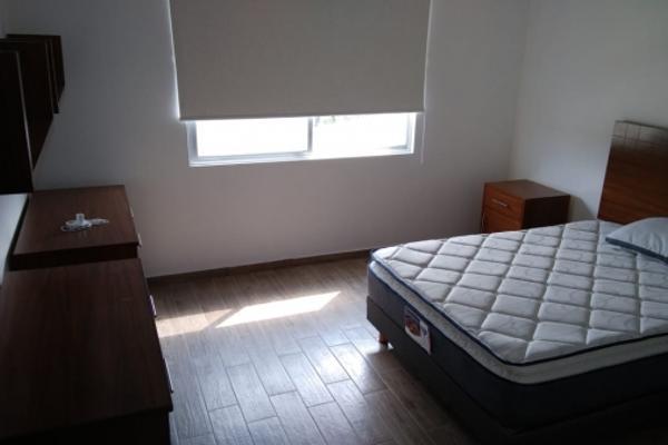 Foto de casa en condominio en renta en avenida a angel leaño 1335, los robles, zapopan, jalisco, 8845523 No. 08