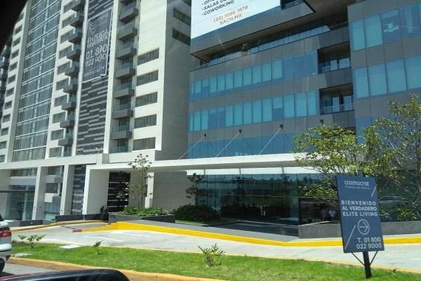 Foto de departamento en venta en avenida acueducto 0, puerta de hierro, zapopan, jalisco, 7141655 No. 03