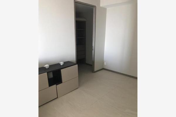 Foto de departamento en venta en avenida acueducto 1, colinas de san javier, zapopan, jalisco, 5916790 No. 28