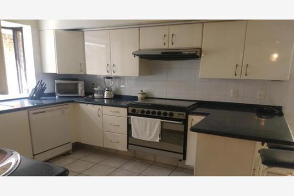 Foto de casa en venta en avenida acueducto 1631, lomas del valle, zapopan, jalisco, 8654667 No. 03
