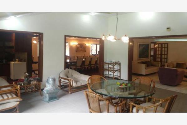 Foto de casa en venta en avenida acueducto 1631, lomas del valle, zapopan, jalisco, 8654667 No. 10