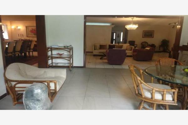 Foto de casa en venta en avenida acueducto 1631, lomas del valle, zapopan, jalisco, 8654667 No. 12