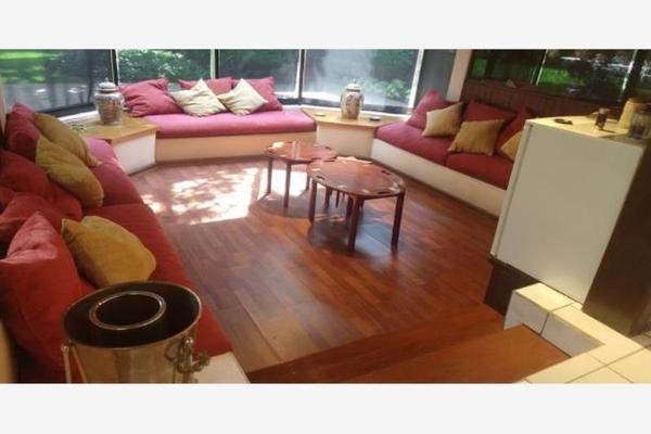 Foto de casa en venta en avenida acueducto 1631, lomas del valle, zapopan, jalisco, 8654667 No. 13
