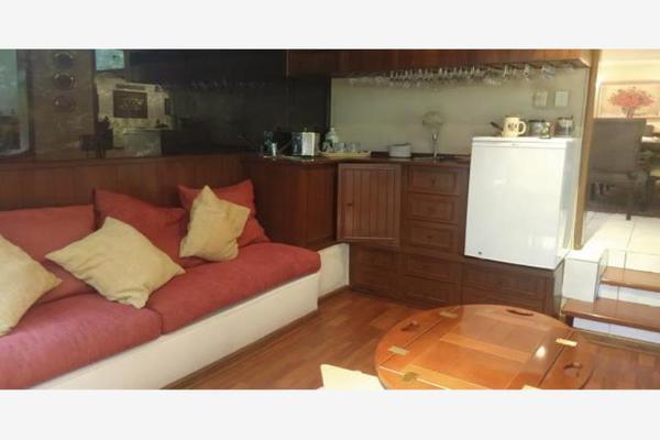 Foto de casa en venta en avenida acueducto 1631, lomas del valle, zapopan, jalisco, 8654667 No. 14