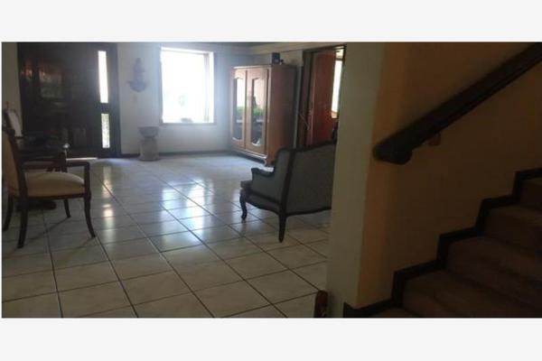 Foto de casa en venta en avenida acueducto 1631, lomas del valle, zapopan, jalisco, 8654667 No. 15