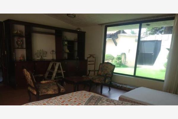 Foto de casa en venta en avenida acueducto 1631, lomas del valle, zapopan, jalisco, 8654667 No. 18