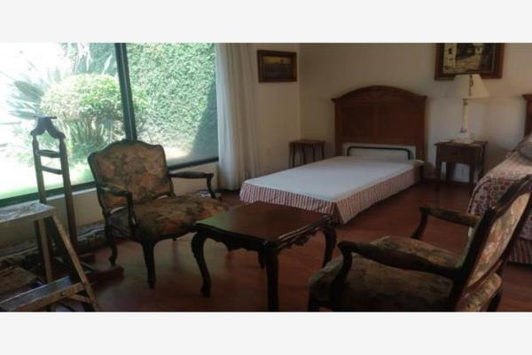 Foto de casa en venta en avenida acueducto 1631, lomas del valle, zapopan, jalisco, 8654667 No. 19