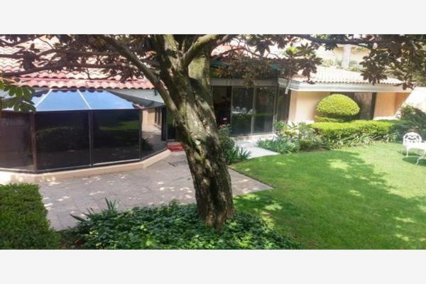 Foto de casa en venta en avenida acueducto 1631, lomas del valle, zapopan, jalisco, 8654667 No. 23