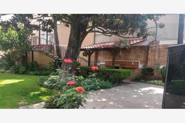 Foto de casa en venta en avenida acueducto 1631, lomas del valle, zapopan, jalisco, 8654667 No. 26