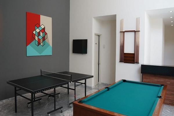 Foto de departamento en venta en avenida acueducto 20, puerta de hierro, zapopan, jalisco, 7141655 No. 15