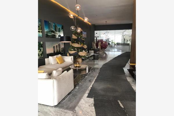 Foto de departamento en venta en avenida acueducto 500, colinas de san javier, zapopan, jalisco, 5915441 No. 05