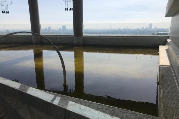 Foto de departamento en venta en avenida acueducto 500, colinas de san javier, zapopan, jalisco, 5915441 No. 07