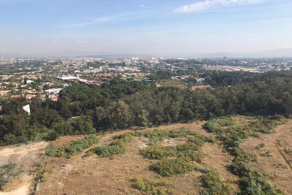Foto de departamento en venta en avenida acueducto 500, colinas de san javier, zapopan, jalisco, 5915441 No. 08