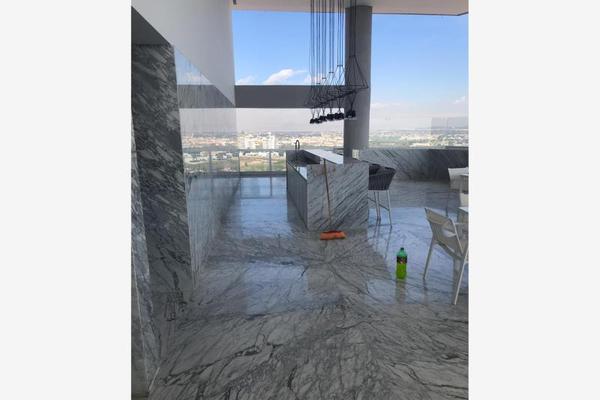 Foto de departamento en venta en avenida acueducto 500, colinas de san javier, zapopan, jalisco, 5915441 No. 09