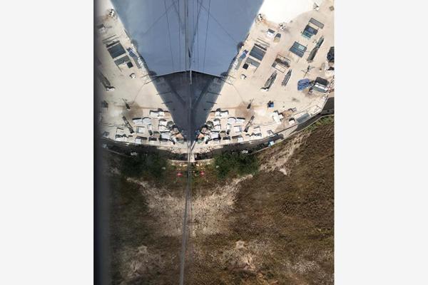 Foto de departamento en venta en avenida acueducto 500, colinas de san javier, zapopan, jalisco, 5915441 No. 13