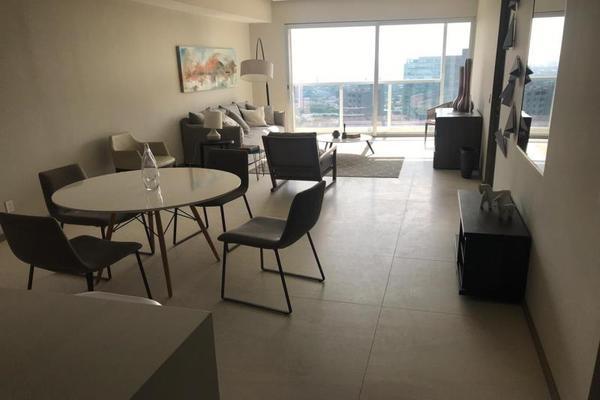 Foto de departamento en venta en avenida acueducto 500, colinas de san javier, zapopan, jalisco, 5915441 No. 16