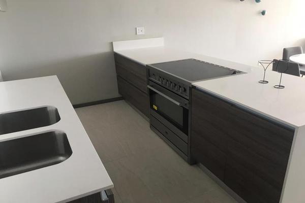 Foto de departamento en venta en avenida acueducto 500, colinas de san javier, zapopan, jalisco, 5915441 No. 17