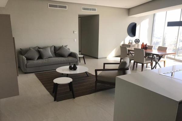 Foto de departamento en venta en avenida acueducto 500, colinas de san javier, zapopan, jalisco, 5915441 No. 26