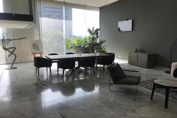 Foto de departamento en venta en avenida acueducto 500, colinas de san javier, zapopan, jalisco, 5915441 No. 39