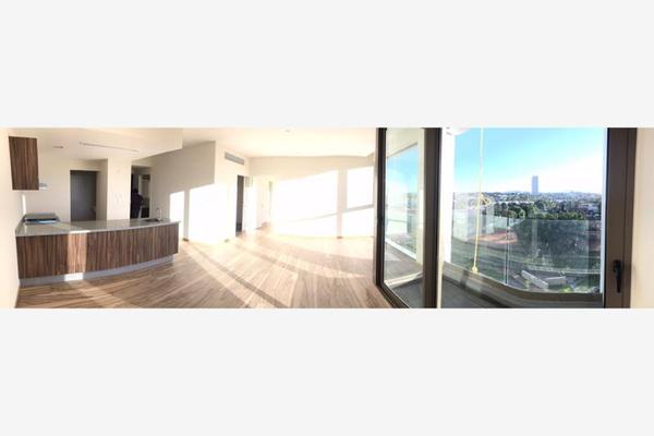 Foto de departamento en venta en avenida acueducto 6075, puerta de hierro, zapopan, jalisco, 5807120 No. 24