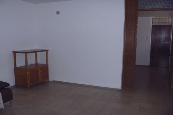 Foto de departamento en renta en avenida acueducto centro historico , morelia centro, morelia, michoacán de ocampo, 0 No. 02