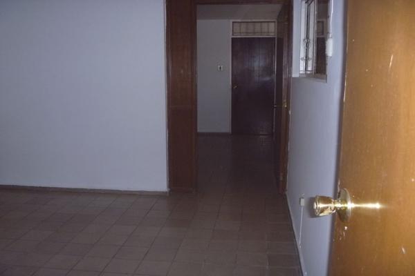 Foto de departamento en renta en avenida acueducto centro historico , morelia centro, morelia, michoacán de ocampo, 0 No. 03