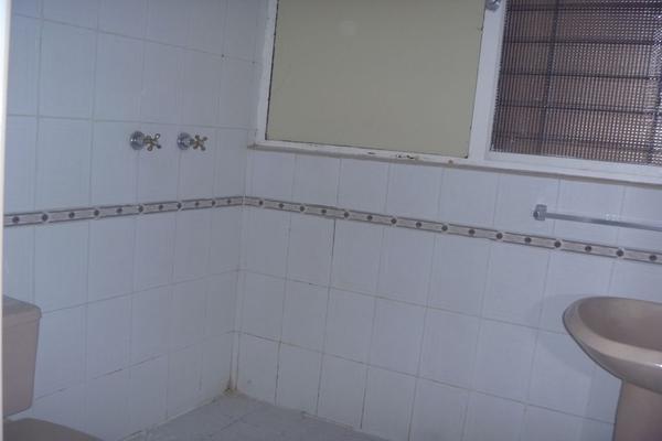Foto de departamento en renta en avenida acueducto centro historico , morelia centro, morelia, michoacán de ocampo, 0 No. 04