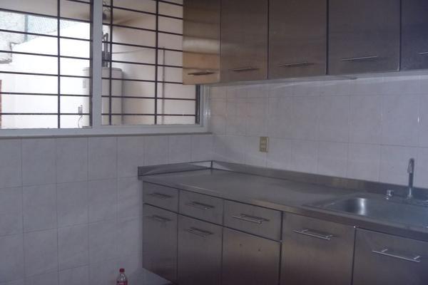 Foto de departamento en renta en avenida acueducto centro historico , morelia centro, morelia, michoacán de ocampo, 0 No. 05