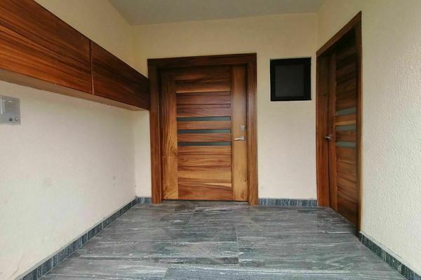 Foto de casa en renta en avenida acueducto , colinas de san javier, zapopan, jalisco, 0 No. 02