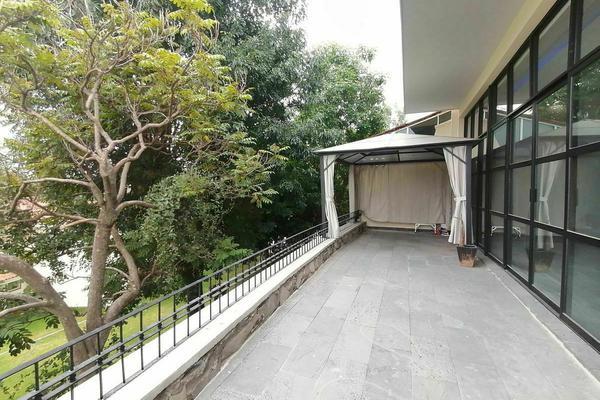 Foto de casa en renta en avenida acueducto , colinas de san javier, zapopan, jalisco, 0 No. 10