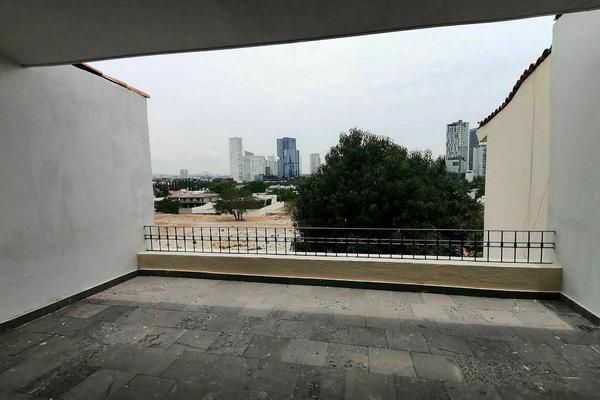 Foto de casa en renta en avenida acueducto , colinas de san javier, zapopan, jalisco, 0 No. 24