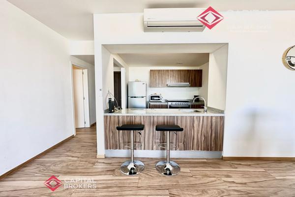Foto de departamento en venta en avenida acueducto , puerta de hierro, zapopan, jalisco, 3489073 No. 07