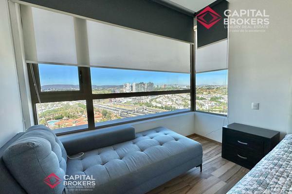 Foto de departamento en venta en avenida acueducto , puerta de hierro, zapopan, jalisco, 3489073 No. 10