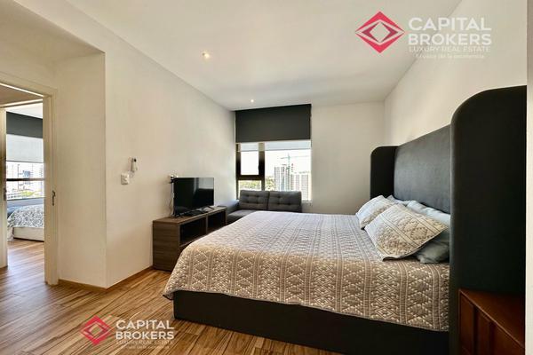 Foto de departamento en venta en avenida acueducto , puerta de hierro, zapopan, jalisco, 3489073 No. 13