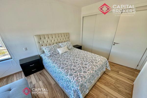 Foto de departamento en venta en avenida acueducto , puerta de hierro, zapopan, jalisco, 3489073 No. 14