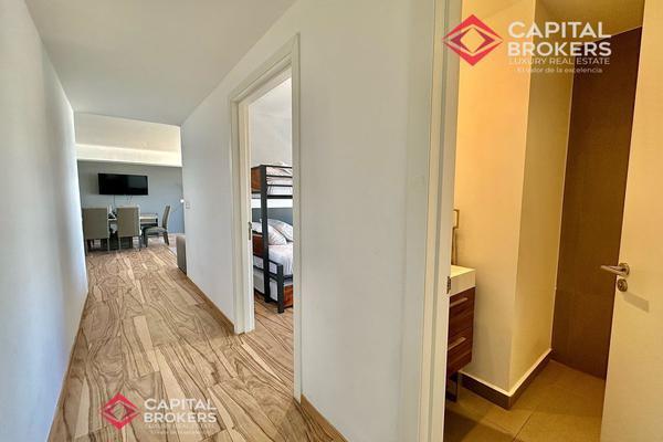 Foto de departamento en venta en avenida acueducto , puerta de hierro, zapopan, jalisco, 3489073 No. 17